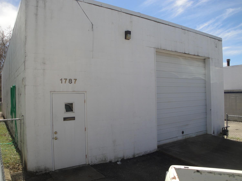 1787 Cornell Ave Hamilton OH