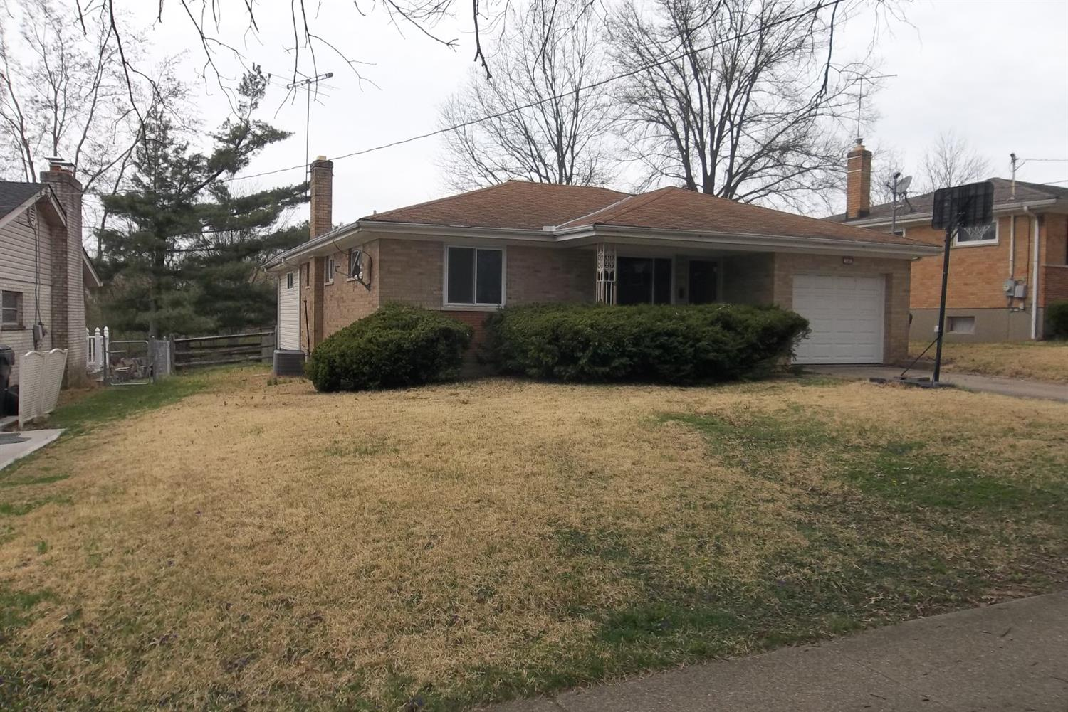 569 Covedale Ave Delhi Twp OH