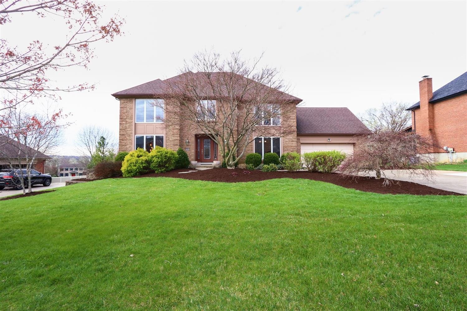 10041 Bolingbroke Dr West Chester OH