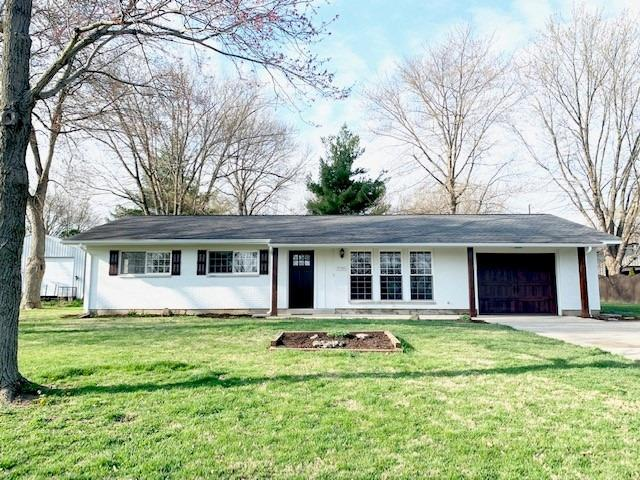 330 Charlotte Ave Turtle Creek Twp OH
