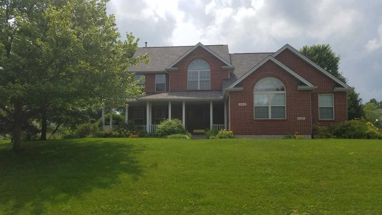 8498 Charleston Valley Dr Deerfield Twp. OH