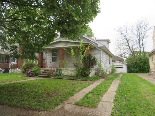 1415 Carolina Ave Cincinnati OH