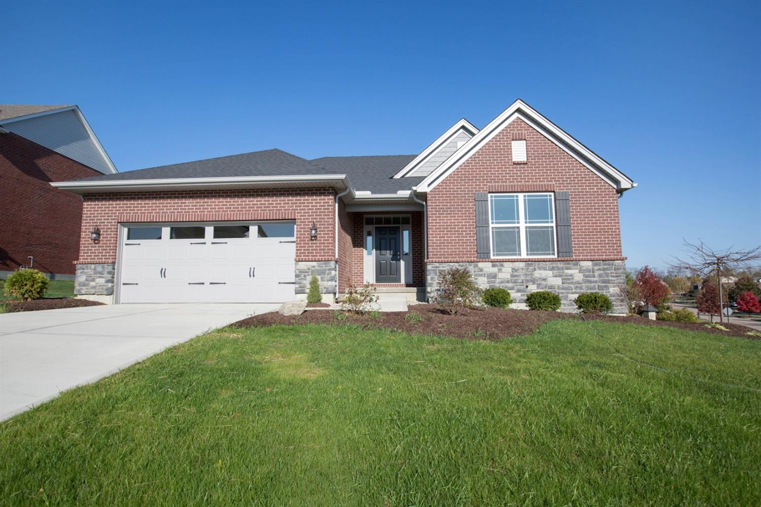 38 Alta Ct AT38B Liberty Twp OH