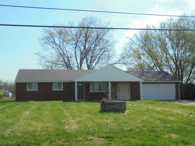 1856 Bell Rd Morgan Twp OH
