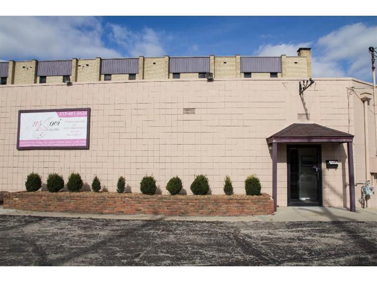 3008 Glenmore Ave Cincinnati OH