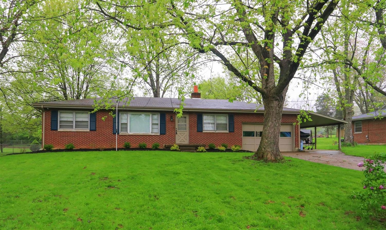 5957 Beverly Ln Madison Twp OH