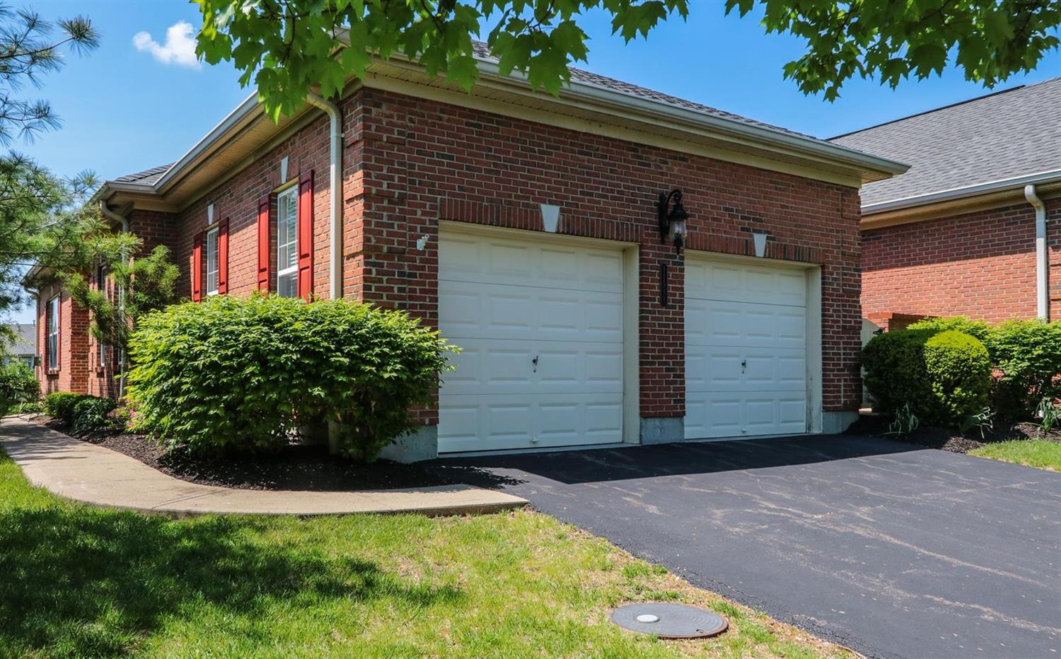 11598 Chancery Ln Sycamore Twp OH