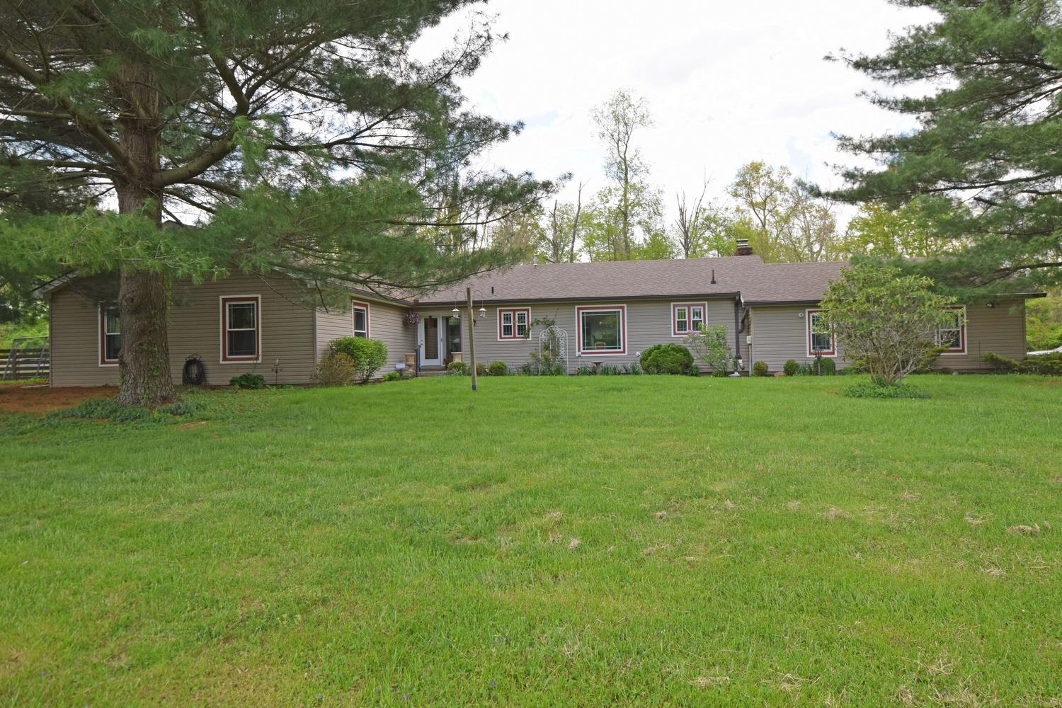 1678 Apgar Rd Stonelick Twp OH