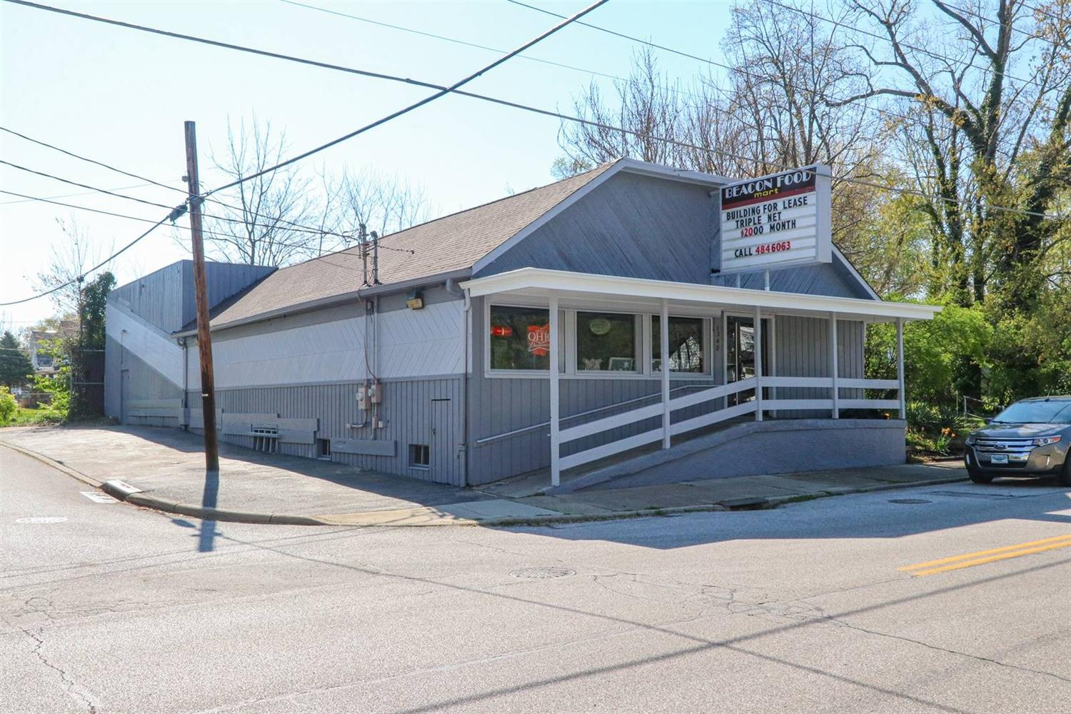 1348 Beacon St Anderson Twp OH