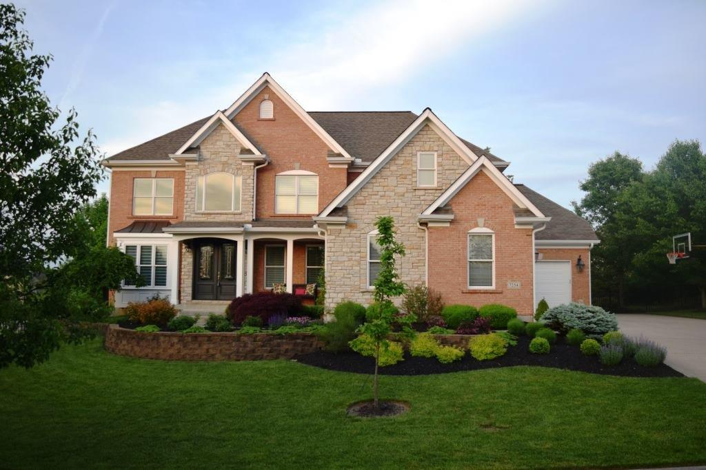 7254 Barrister Ct West Chester OH