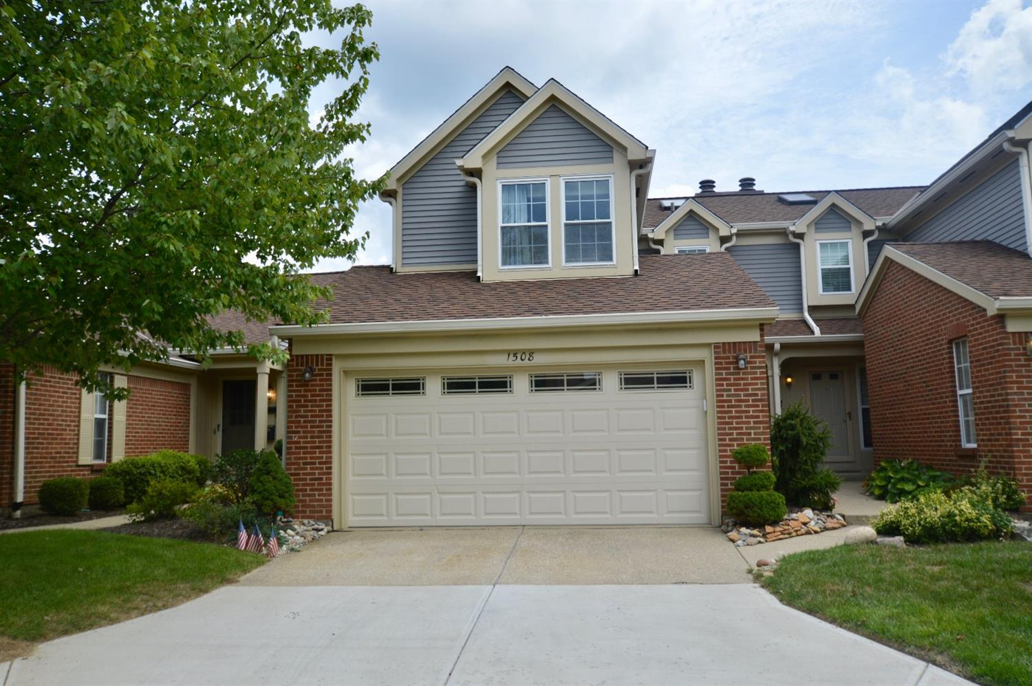 1508 Cohasset Dr 88 Anderson Twp OH