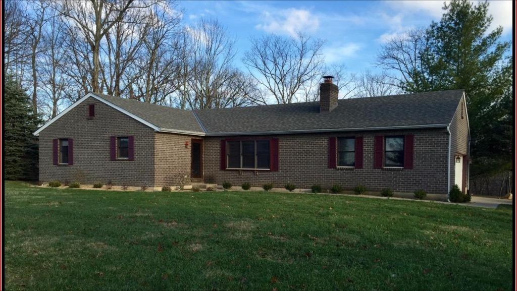 3504 Cades Ct Lawrenceburg IN