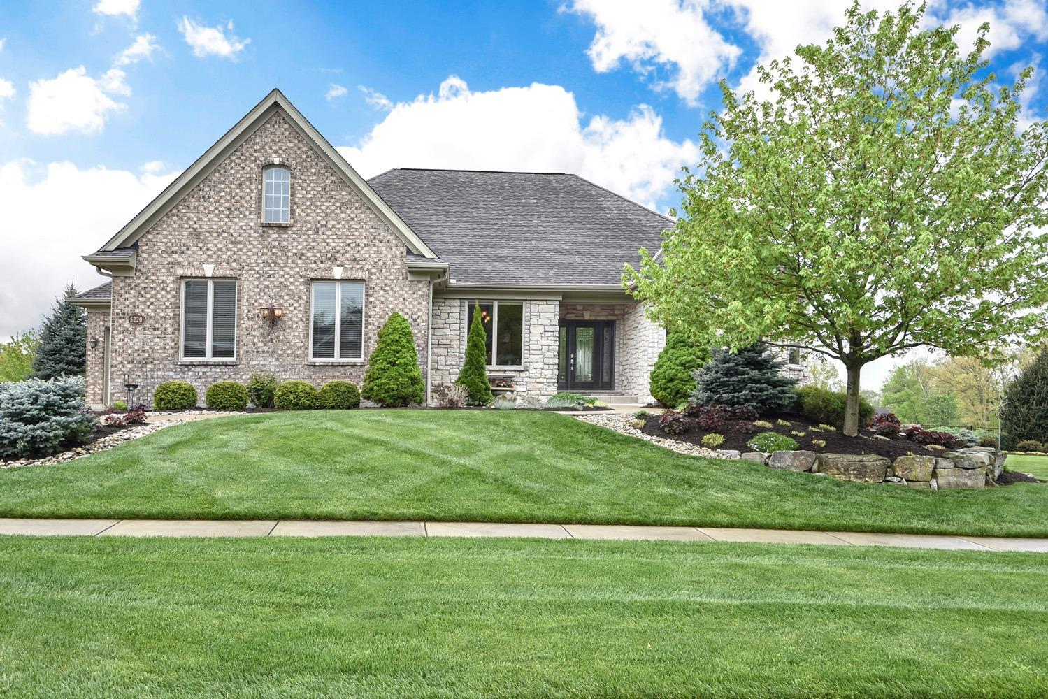 5220 Emerald View Dr Hamilton Twp OH