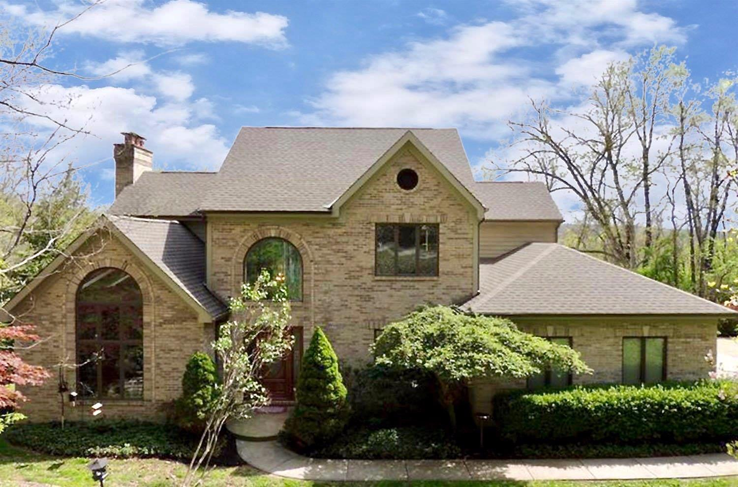 3282 Alpine Ter Pierce Twp OH