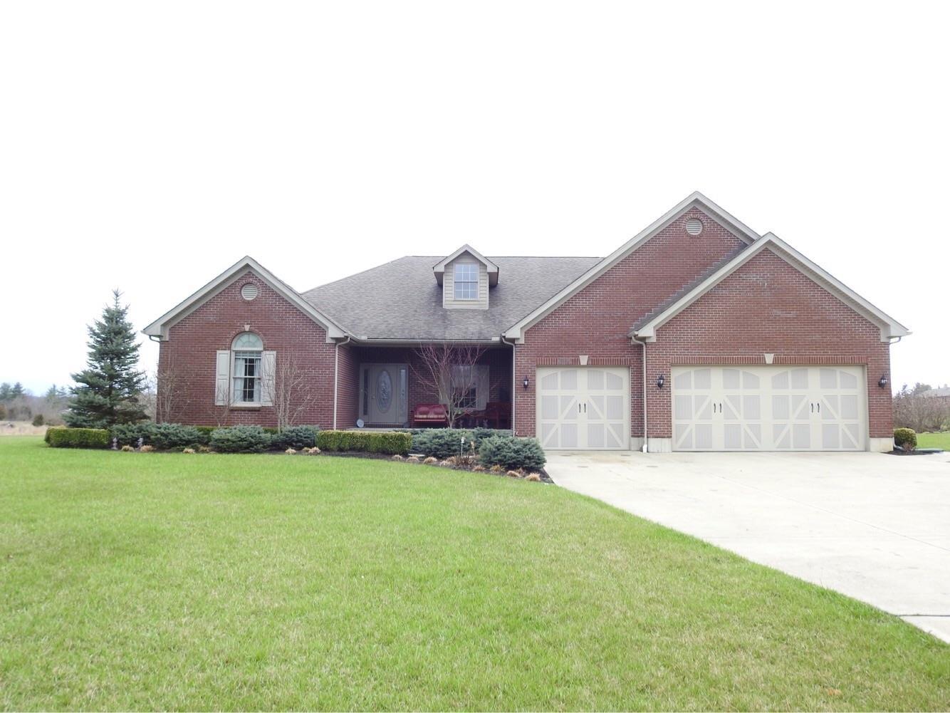 4283 Claude Ct Hanover Twp OH