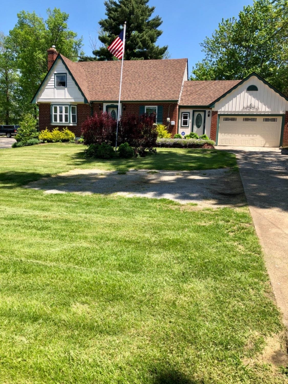 548 Anderson Ferry Rd Delhi Twp OH