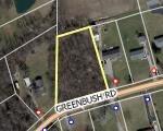 Greenbush Rd Lt 14 Gratis Twp OH