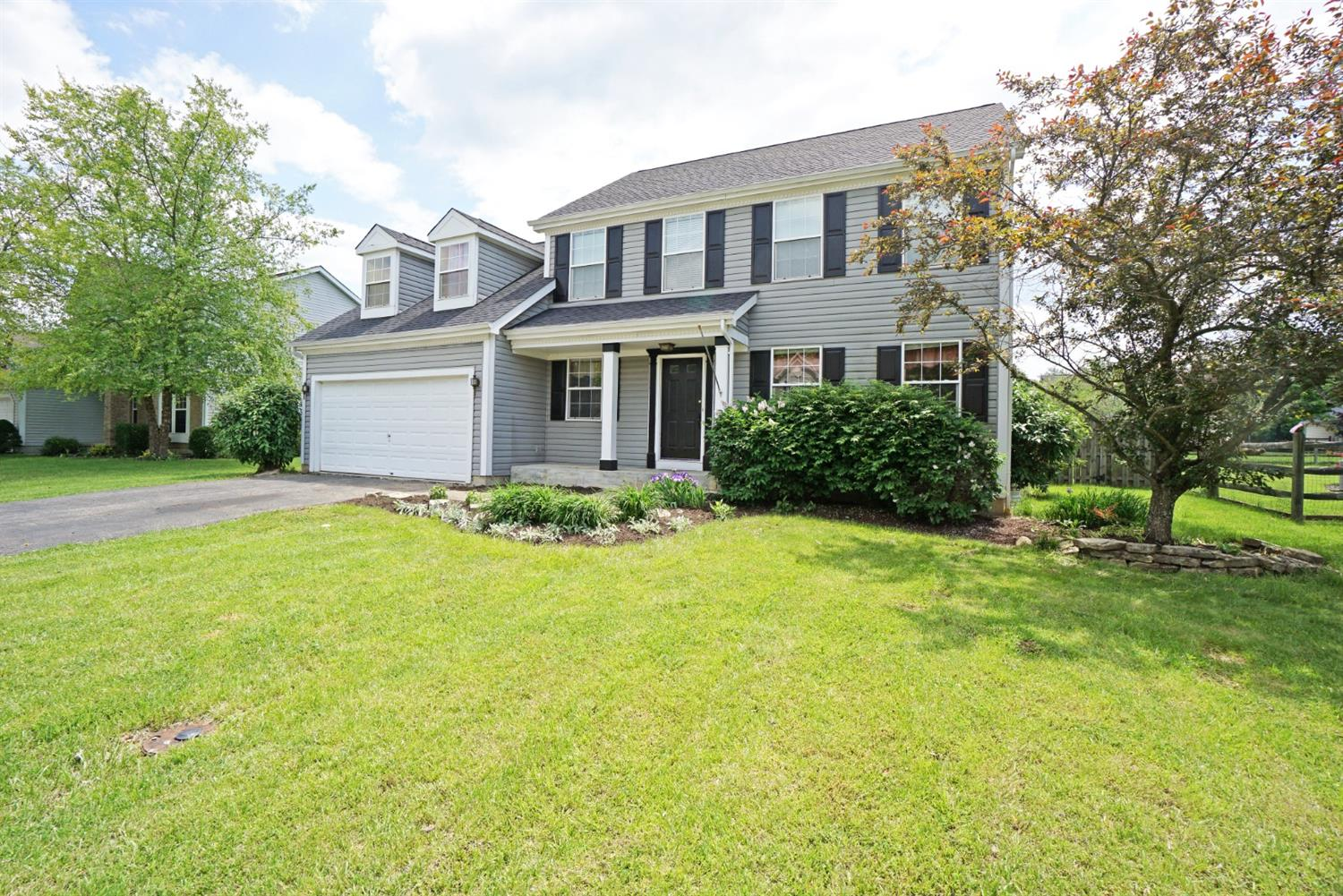 4576 Carnoustie Union Twp OH