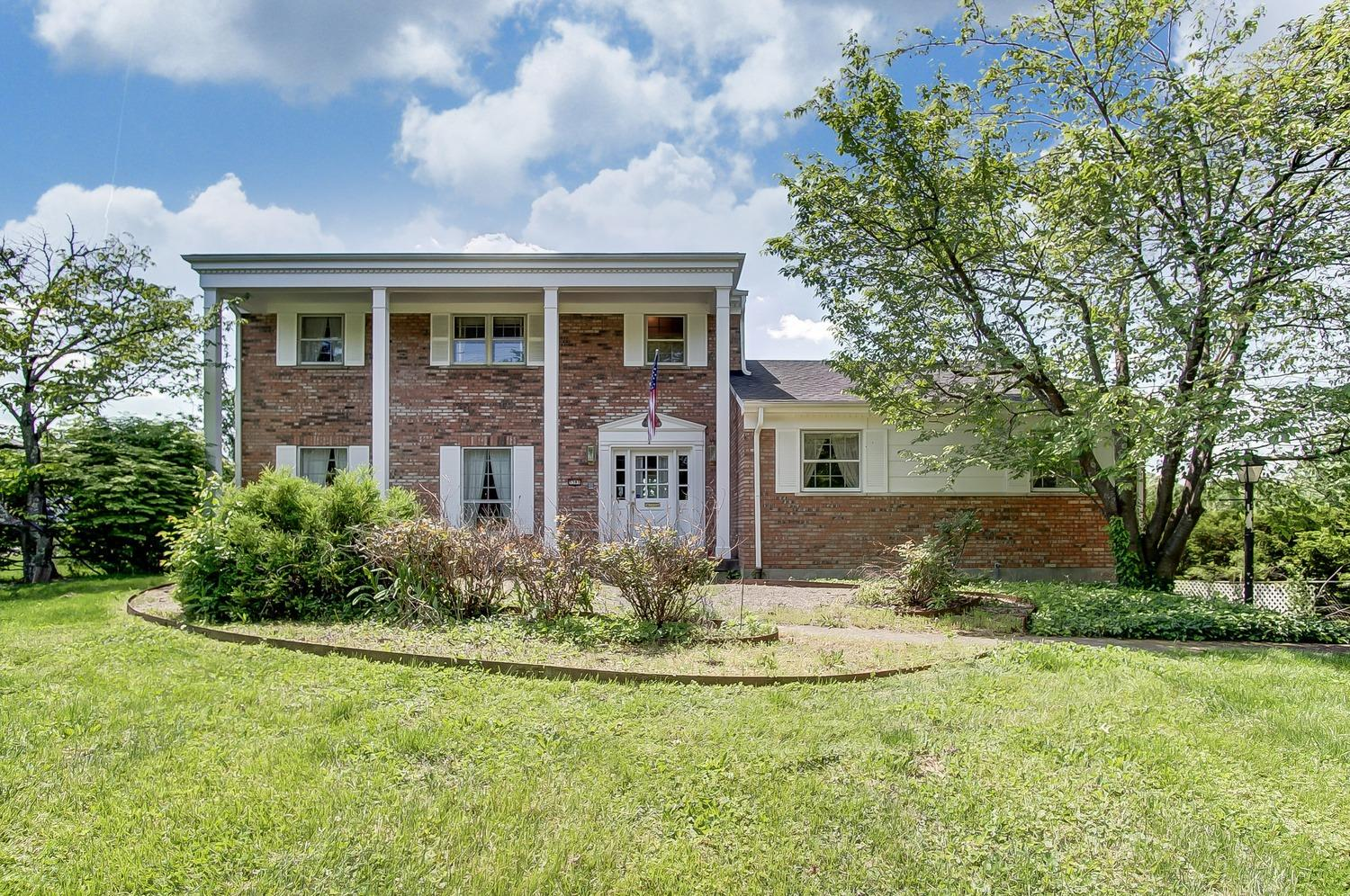 5381 Cleves Warsaw Pk Delhi Twp OH