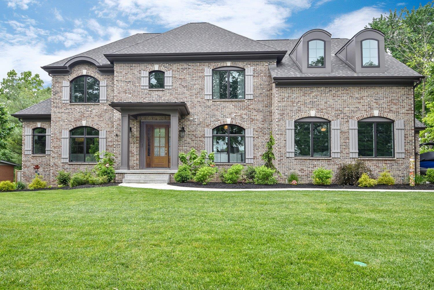 8925 Appleknoll Ln Sycamore Twp OH