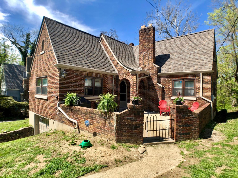 3650 Aikenside Ave Cincinnati OH
