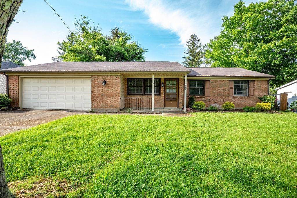 608 Brookview Ct Oxford OH