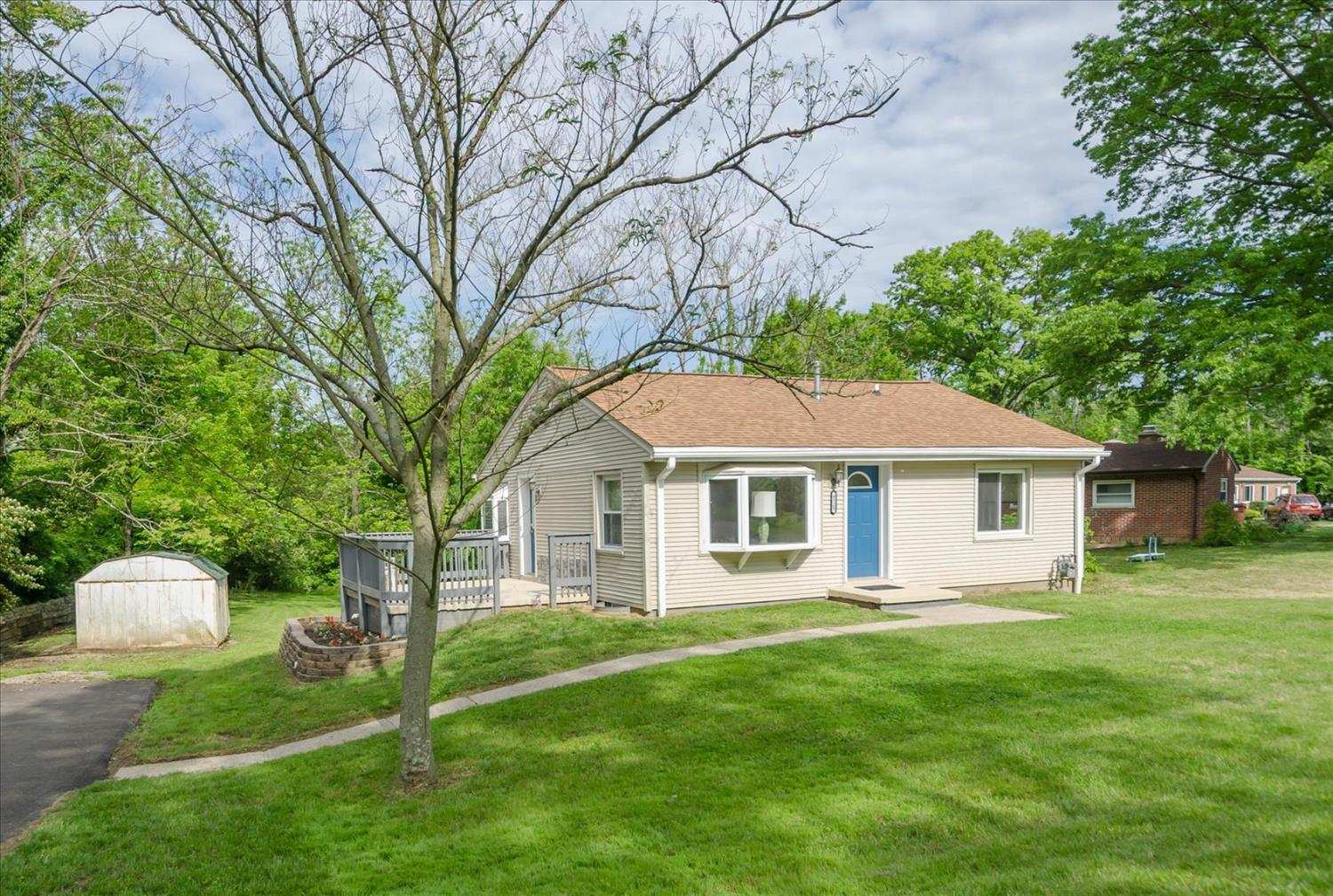 4525 Clermont Ln Union Twp OH