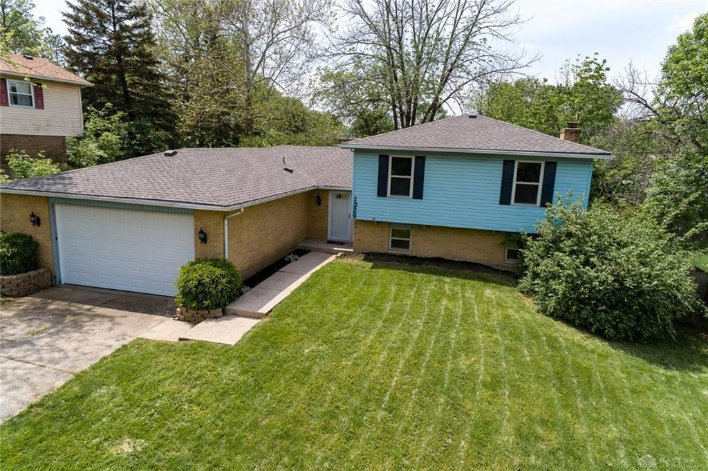 1329 Black Forest Dr West Carrollton OH