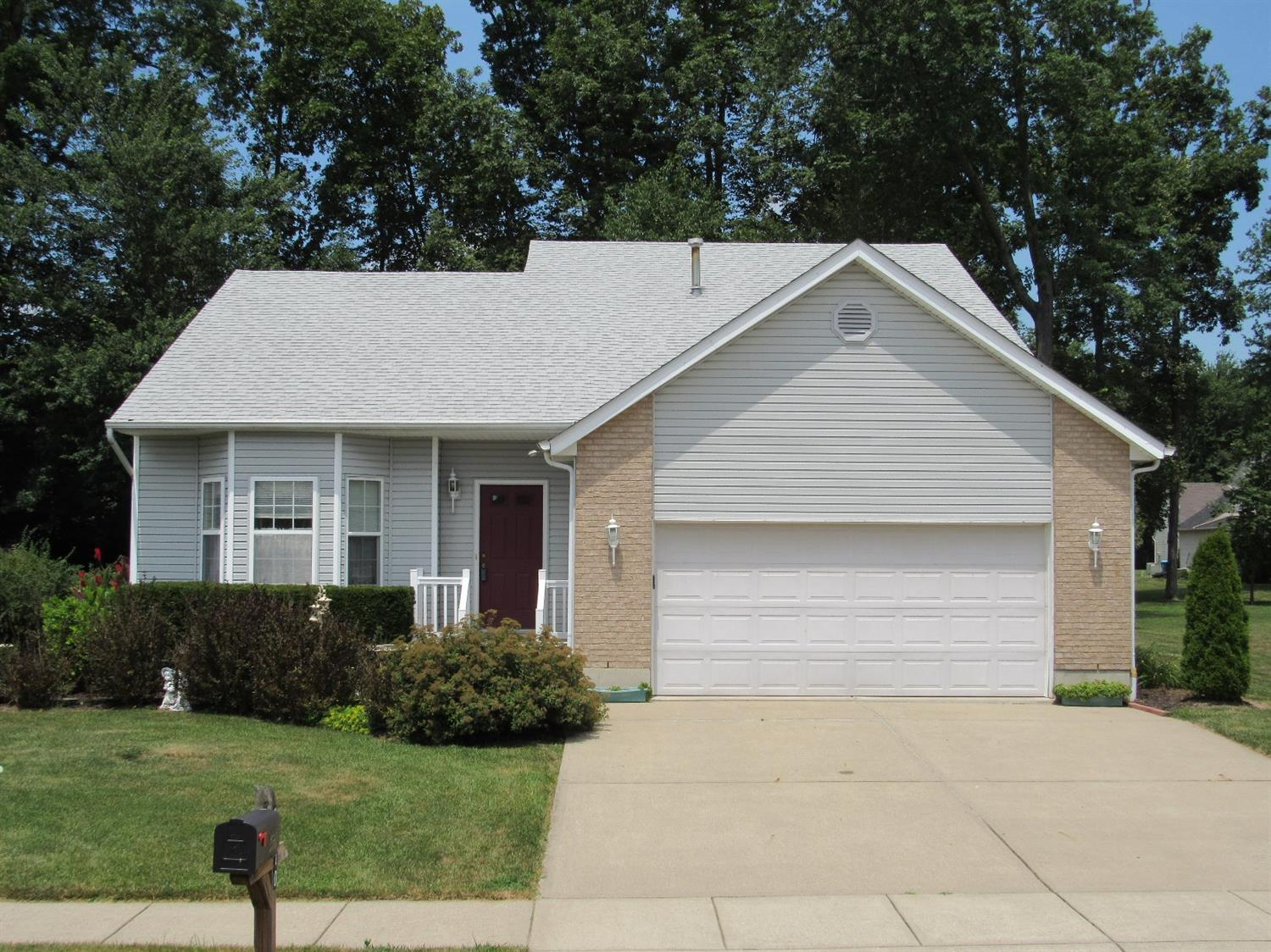 2510 Canvasback Cir Batavia Twp OH
