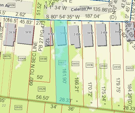 3153 Celeron Ave Cincinnati OH