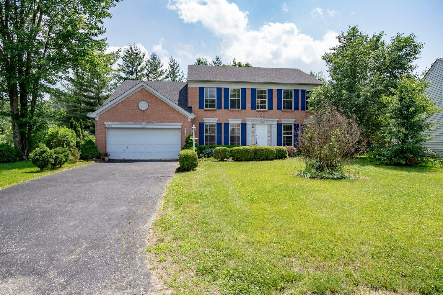 1096 Arborwood Ct Union Twp OH