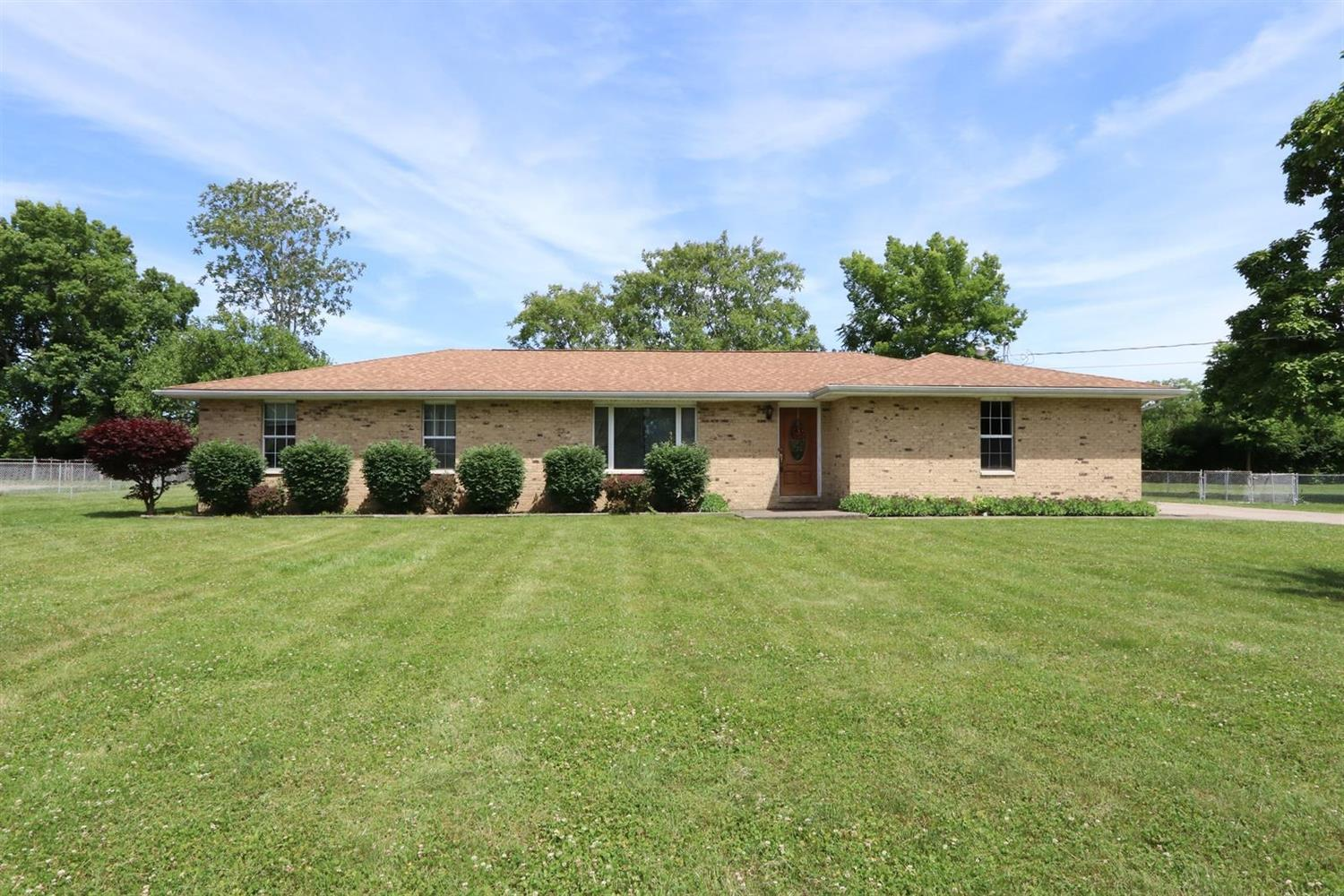 8838 Cam Dr Franklin Twp OH