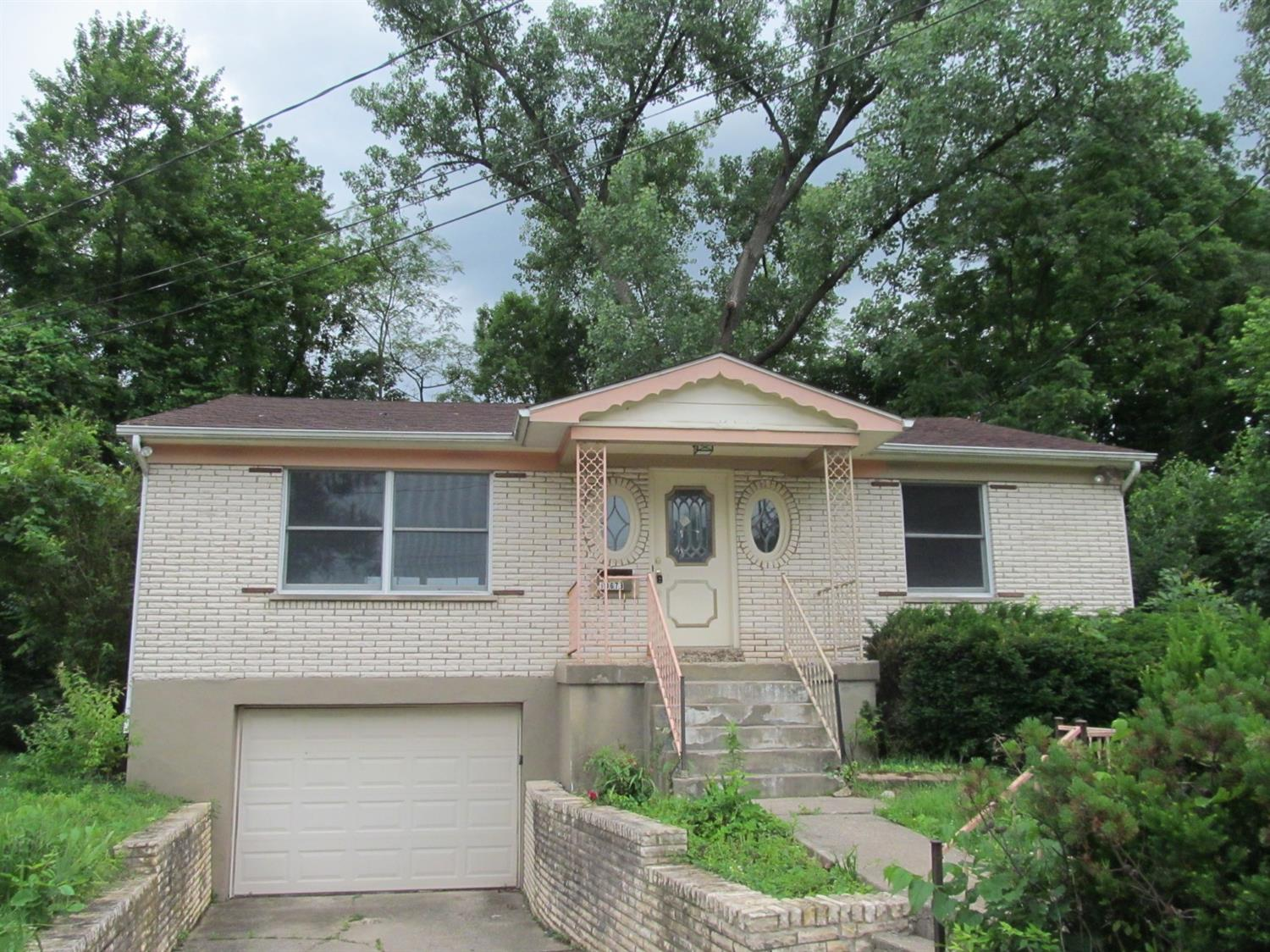 10679 Breedshill Dr Colerain Twp OH