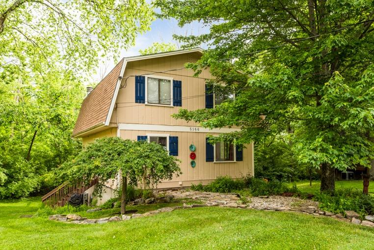 5166 Clearlake Dr Green Twp OH