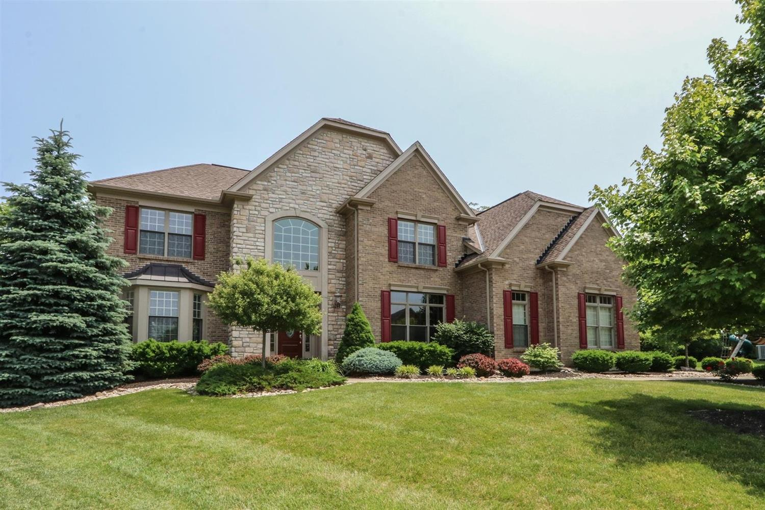 6418 Cedar Creek Ct Deerfield Twp. OH