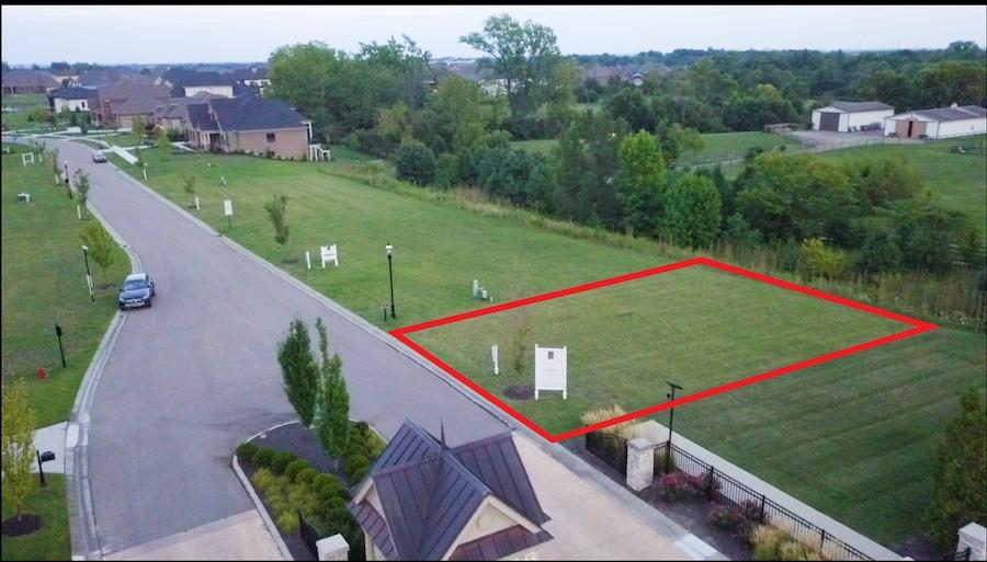 5983 Capeview Pl 113 Deerfield Twp. OH