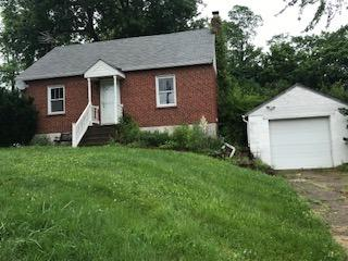 1628 Eight Mile Rd Anderson Twp OH