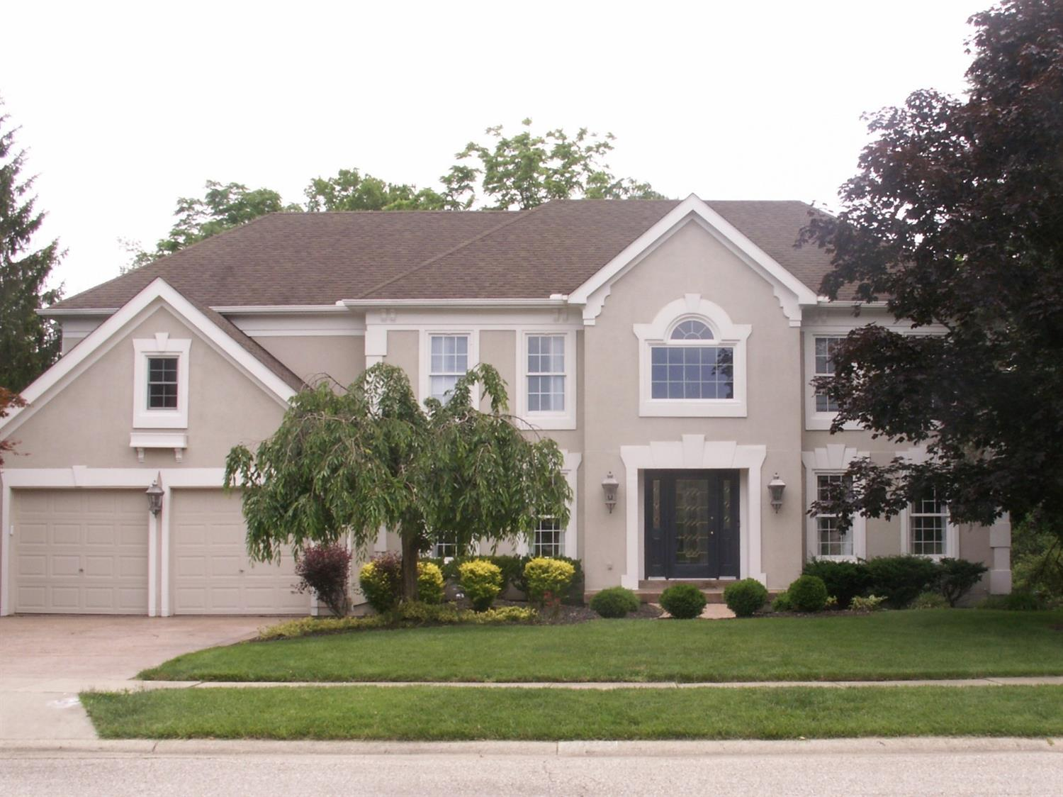 3890 Brigadoon Dr Union Twp OH