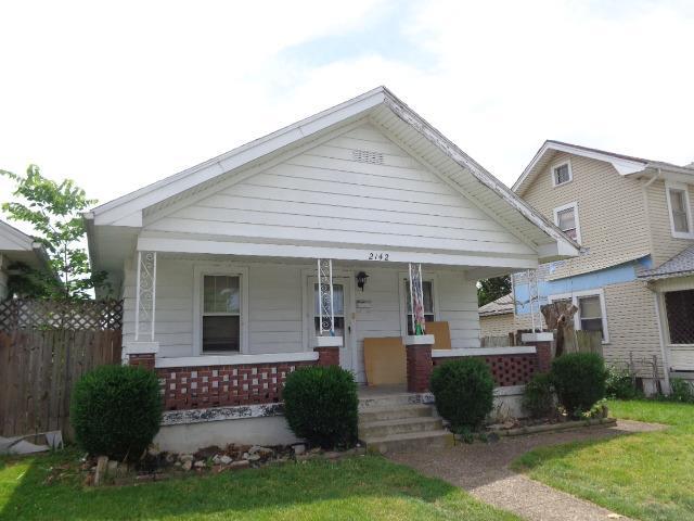 2142 Bickmore Ave Dayton OH