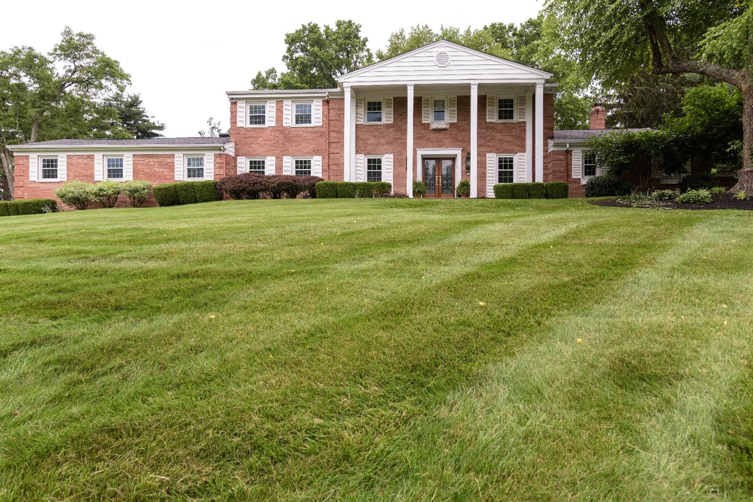 1333 Colonial Dr Green Twp OH