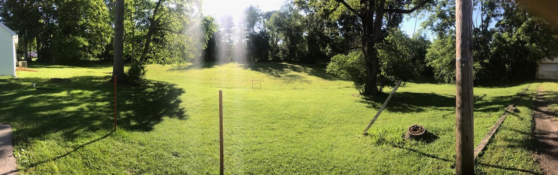 R Mound St Bethel OH