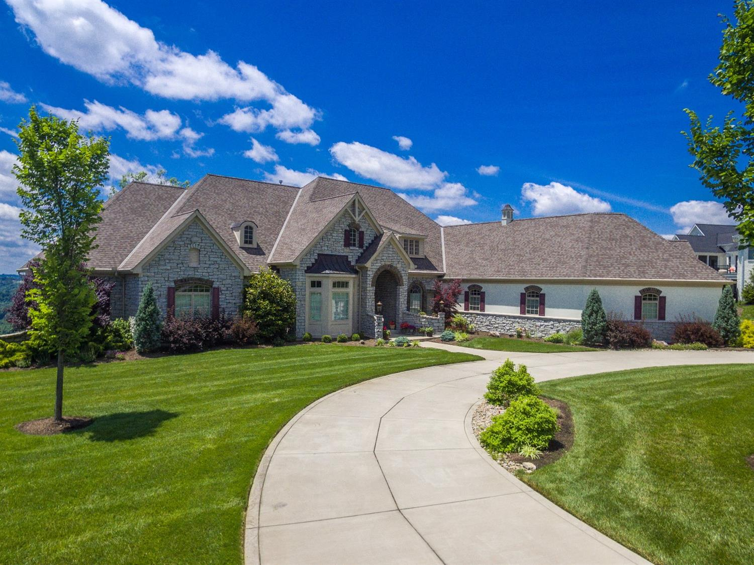 7935 Ayers Rd Anderson Twp OH