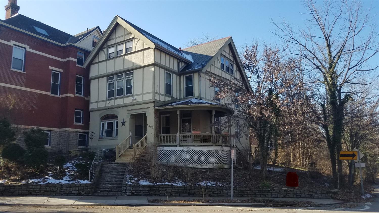 3495 Brookline Ave Cincinnati OH