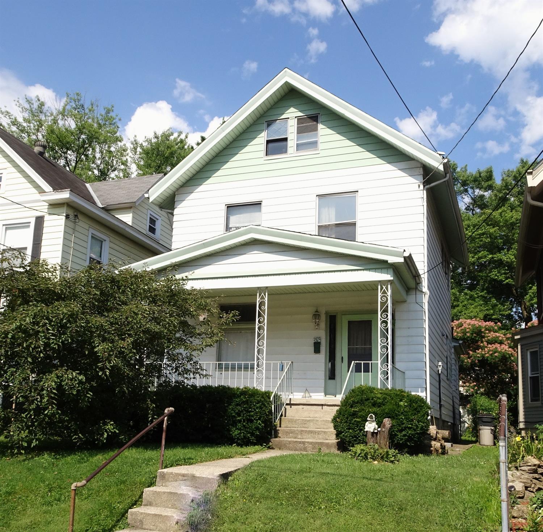 3929 Burwood Ave Norwood OH