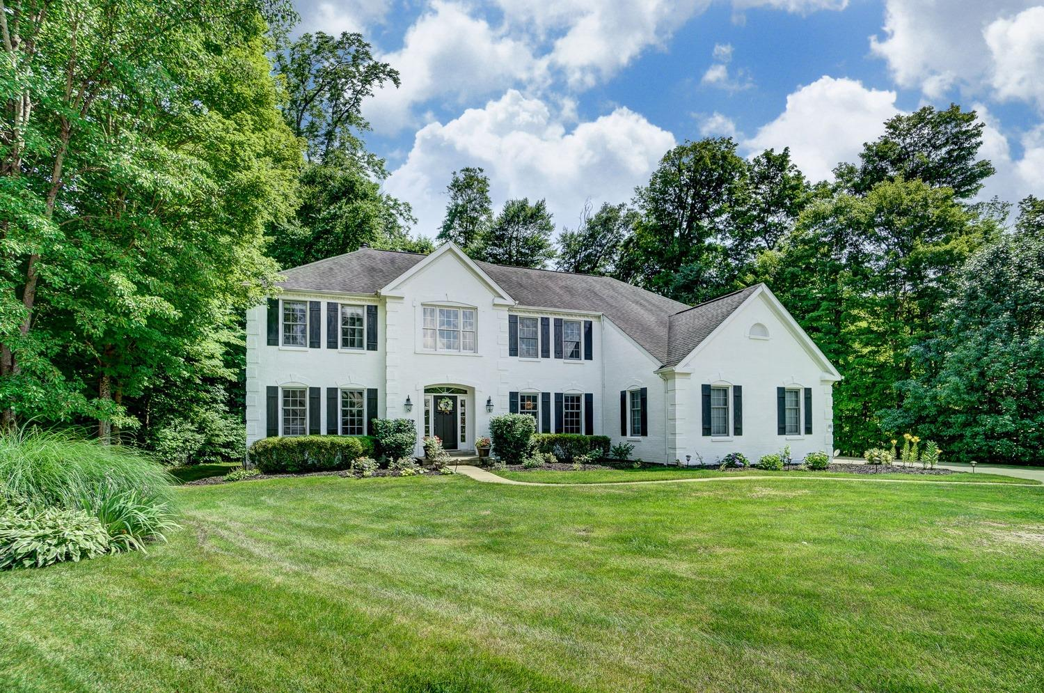 10497 Brentmoor Dr Symmes Twp OH