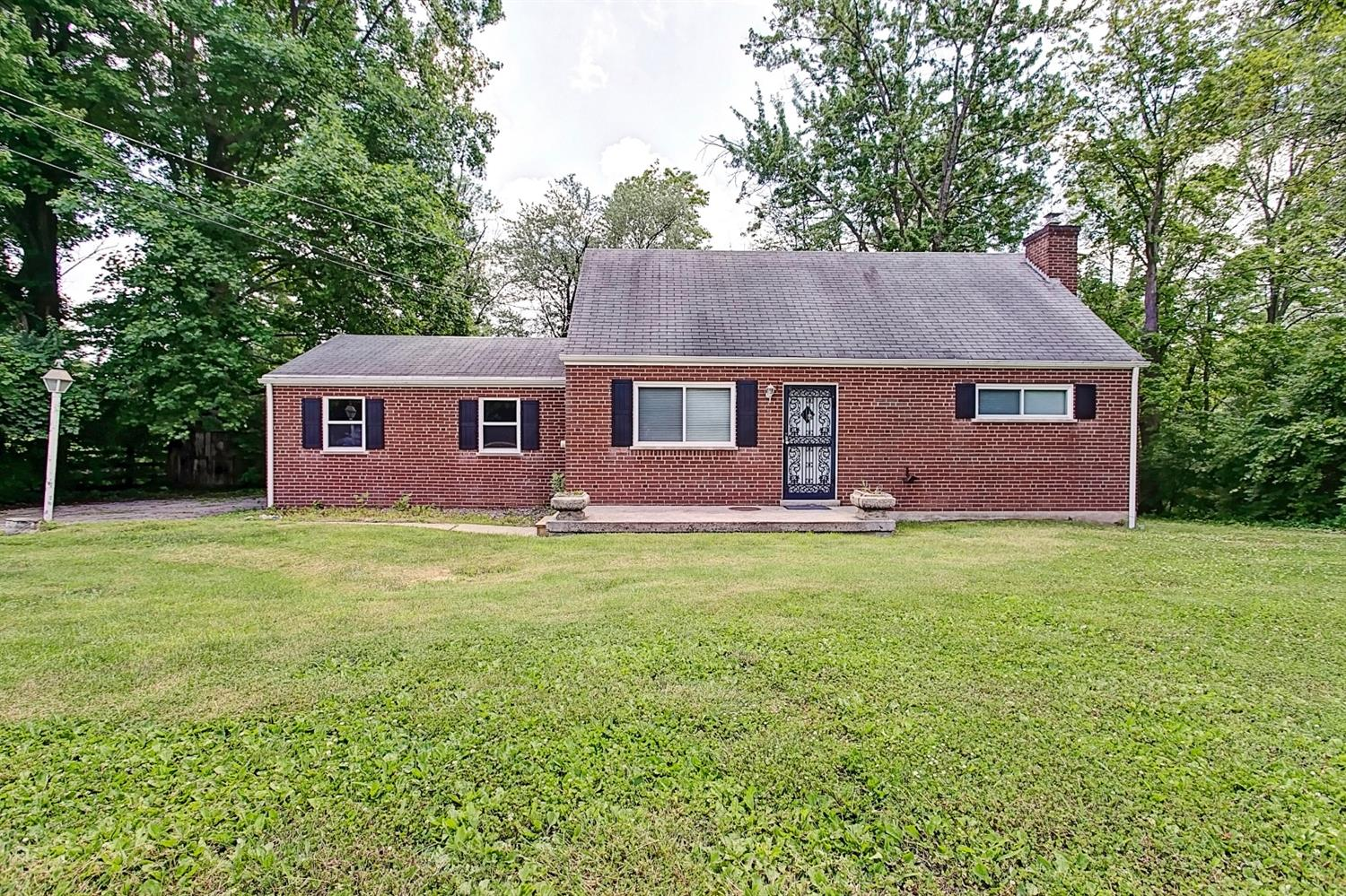 8161 E Kemper Rd Sycamore Twp OH
