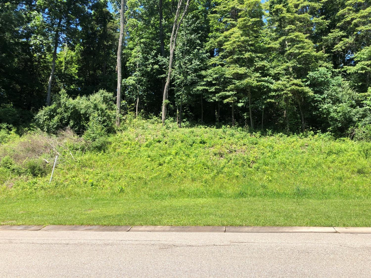 Lot1 Brittney Dr Harrison Twp OH