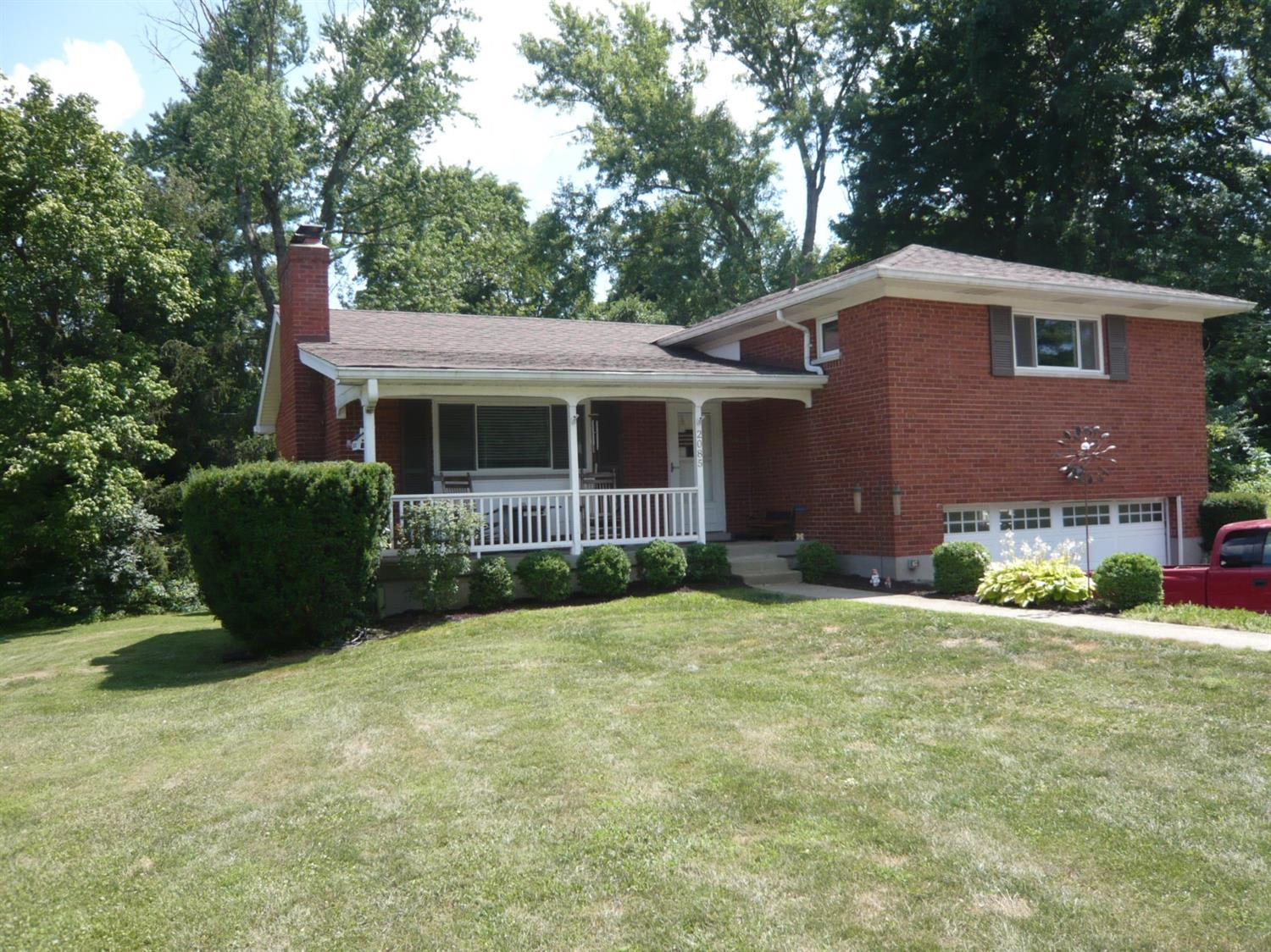 2085 Arrowood Pl Springfield Twp. OH