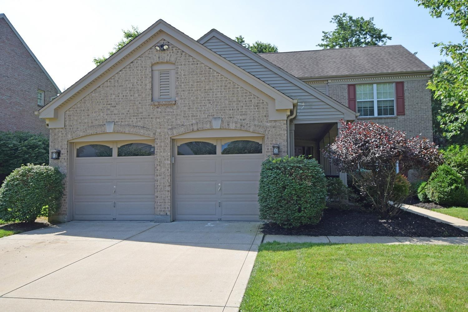 2436 Anderson Manor Ct Anderson Twp OH