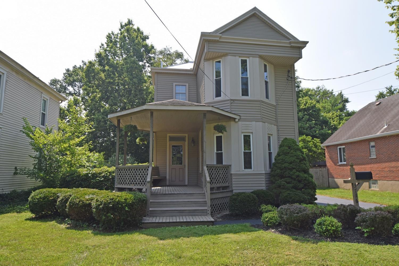3716 Church St Newtown OH